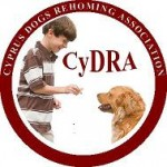 CyDRA-LOGO1