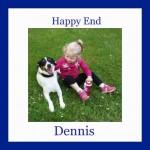 HE-Dennis
