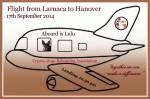 Flugzeug17.09.2014