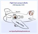 flight-28-9-16-png